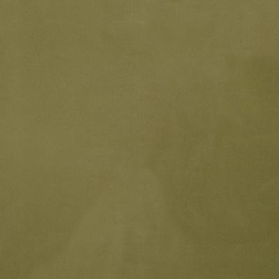 Fabricut Fabrics TOPAZ PALM Search Results