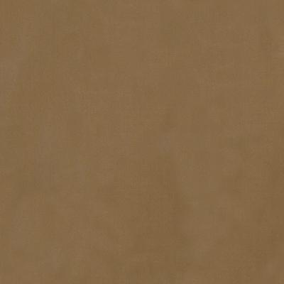 Fabricut Fabrics TOPAZ SEPIA Search Results