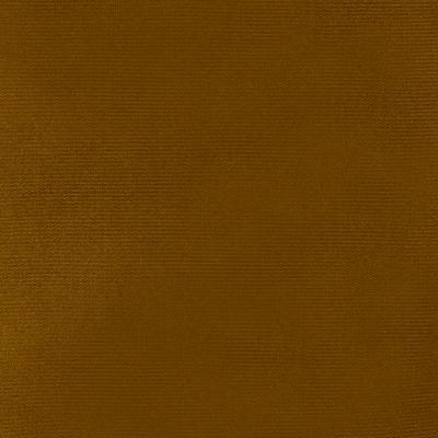 Fabricut Fabrics TOPAZ TOBACCO Search Results