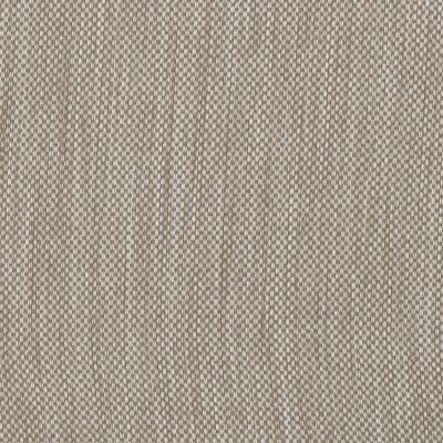Fabricut Fabrics OBTUSE TAUPE Search Results