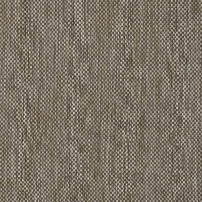 Fabricut Fabrics OBTUSE WALNUT Search Results