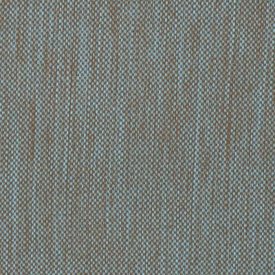 Fabricut Fabrics OBTUSE SURF Search Results