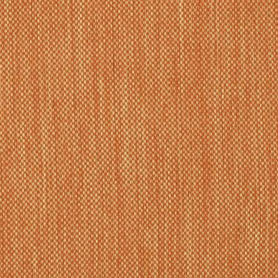 Fabricut Fabrics OBTUSE AMBER Search Results