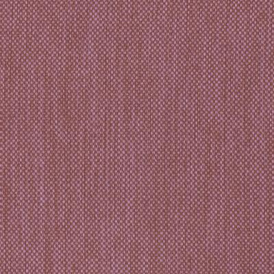 Fabricut Fabrics OBTUSE TULIP Search Results