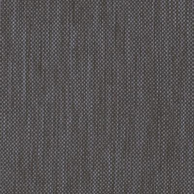 Fabricut Fabrics OBTUSE MARINE Search Results