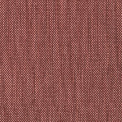 Fabricut Fabrics OBTUSE BRICK Search Results