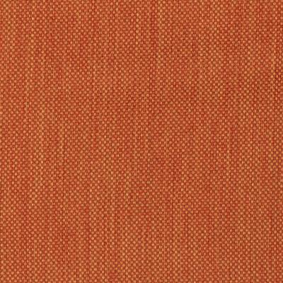 Fabricut Fabrics OBTUSE SIERRA Search Results