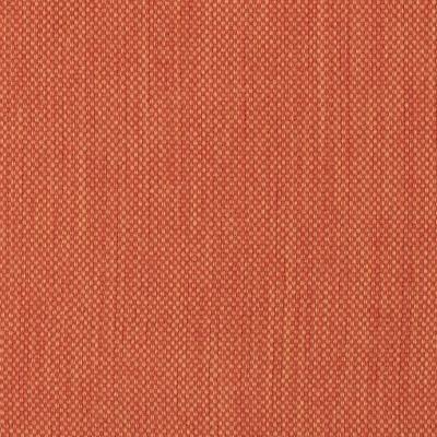 Fabricut Fabrics OBTUSE PAPRIKA Search Results