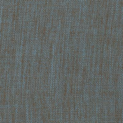 Fabricut Fabrics SUBDUED SURF Search Results
