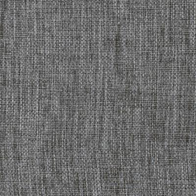 Fabricut Fabrics SUBDUED STEEL Search Results