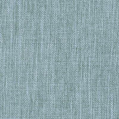 Fabricut Fabrics SUBDUED SPA Search Results