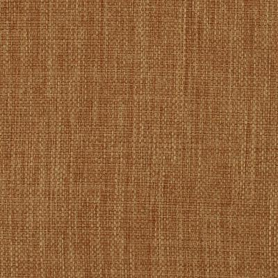Fabricut Fabrics SUBDUED AMBER Search Results
