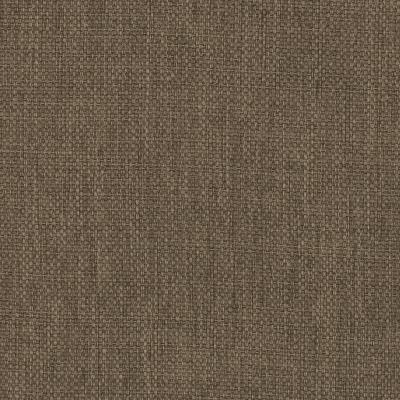 Fabricut Fabrics SUBDUED WALNUT Search Results