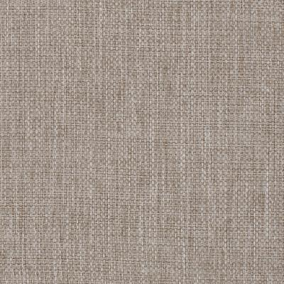 Fabricut Fabrics SUBDUED TAUPE Search Results