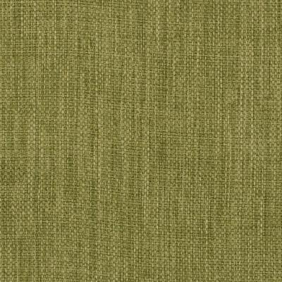 Fabricut Fabrics SUBDUED LIZARD Search Results