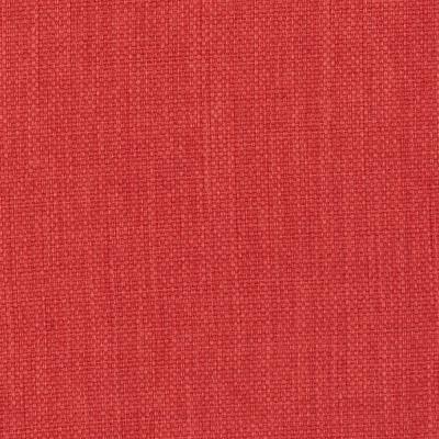 Fabricut Fabrics SUBDUED PAPRIKA Search Results