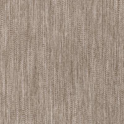 Fabricut Fabrics BLIND TAUPE Search Results