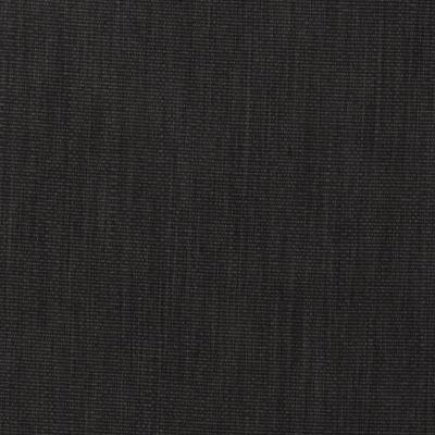 Fabricut Fabrics BLIND ONYX Search Results