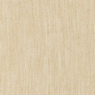 Fabricut Fabrics BLIND PUTTY Search Results