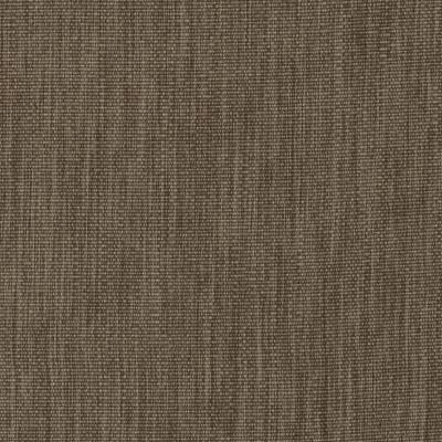 Fabricut Fabrics BLIND WALNUT Search Results