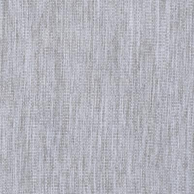 Fabricut Fabrics BLIND STEEL Search Results
