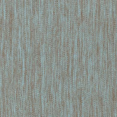 Fabricut Fabrics BLIND SURF Search Results