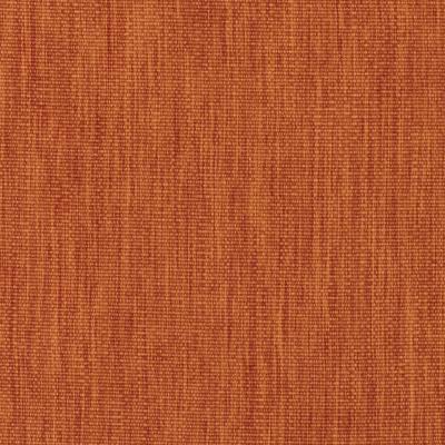 Fabricut Fabrics BLIND SIERRA Search Results