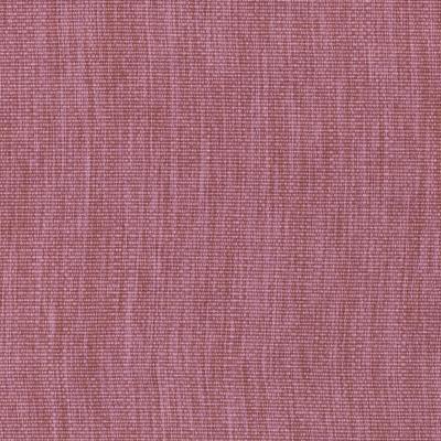Fabricut Fabrics BLIND TULIP Search Results