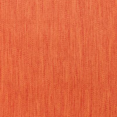 Fabricut Fabrics BLIND PAPRIKA Search Results