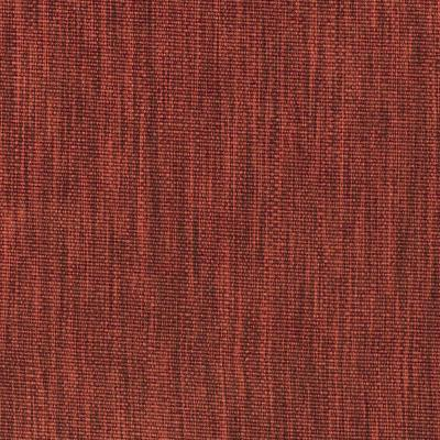 Fabricut Fabrics BLIND BRICK Search Results
