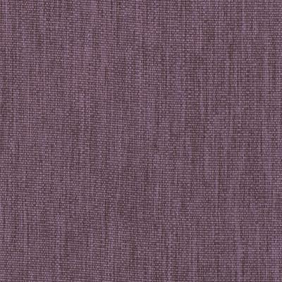 Fabricut Fabrics BLIND PARMA Search Results