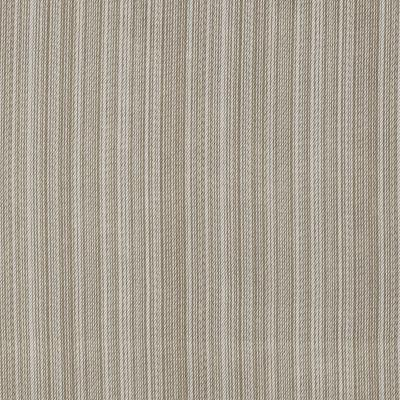 Fabricut Fabrics OBSESS TAUPE Search Results