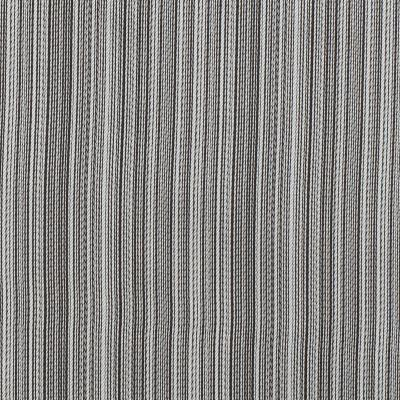 Fabricut Fabrics OBSESS PEWTER Search Results