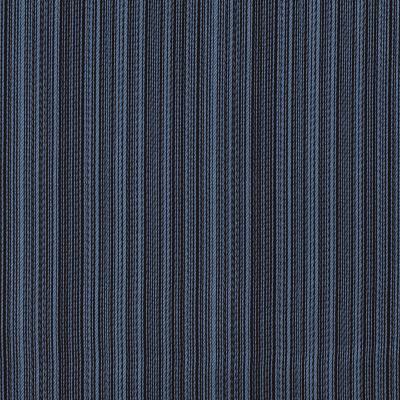 Fabricut Fabrics OBSESS MARINE Search Results