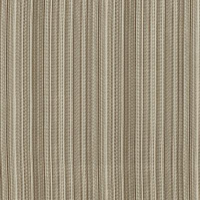 Fabricut Fabrics OBSESS WALNUT Search Results