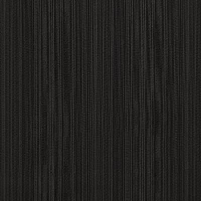 Fabricut Fabrics OBSESS ONYX Search Results