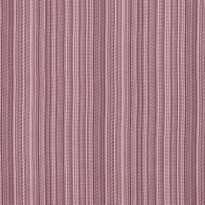 Fabricut Fabrics OBSESS TULIP Search Results