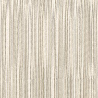 Fabricut Fabrics OBSESS PUTTY Search Results
