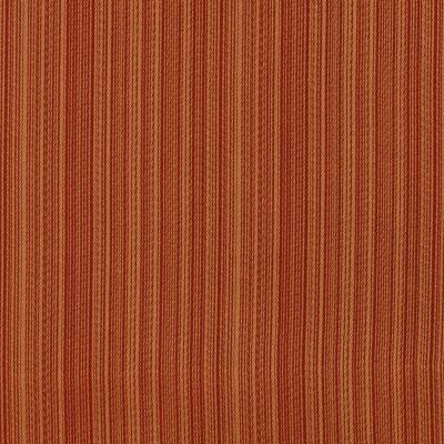 Fabricut Fabrics OBSESS SIERRA Search Results