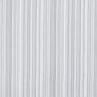 Fabricut Fabrics OBSESS STEEL Search Results