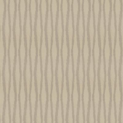 Fabricut Fabrics DELIGHTFUL LINEN Search Results