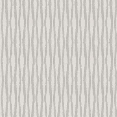 Fabricut Fabrics DELIGHTFUL FOUNTAIN Search Results