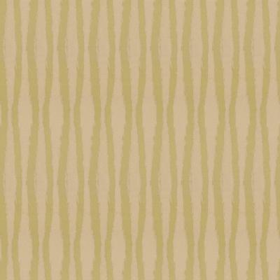 Fabricut Fabrics DELIGHTFUL HONEYDEW Search Results