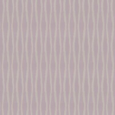 Fabricut Fabrics DELIGHTFUL WISTERIA Search Results