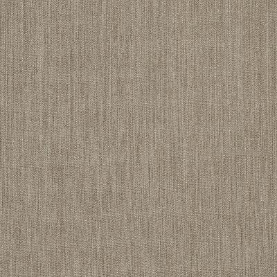 Trend  02950 STUCCO Search Results