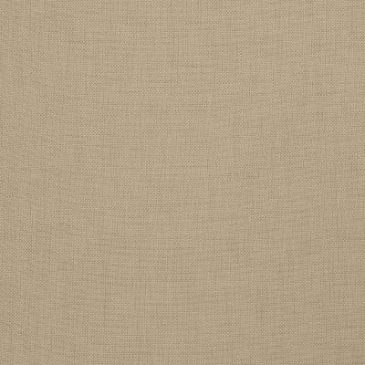 Trend  02930 LINEN Search Results