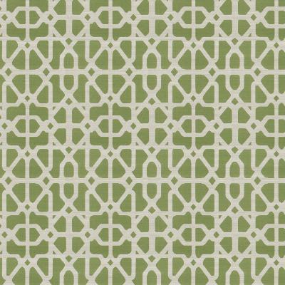 Trend  03096 KELLY GREEN Search Results