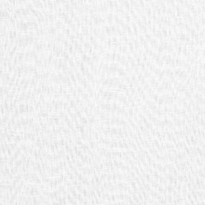 Fabricut Fabrics LOYOLA CRINKLE SNOW Search Results