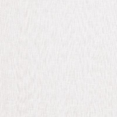 Fabricut Fabrics LOYOLA CRINKLE CREAM Search Results