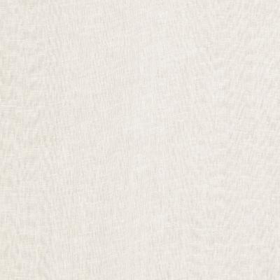 Fabricut Fabrics LOYOLA CRINKLE IVORY Search Results